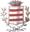 Comune di Belforte del Chienti