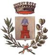 Comune di Castelsantangelo sul Nera