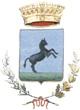 Comune di Monte Cavallo