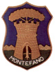 Comune di Montefano