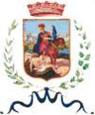 Comune di Monte San Martino