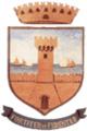 Comune di Porto Recanati
