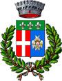 Comune di Sarnano