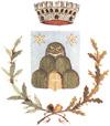 Comune di Serrapetrona